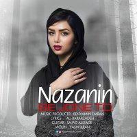 Nazanin - 'Be Jone To'