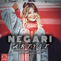 Negari - 'Artist'