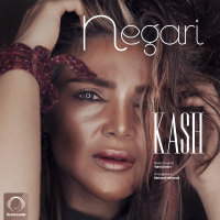 Negari - 'Kash'