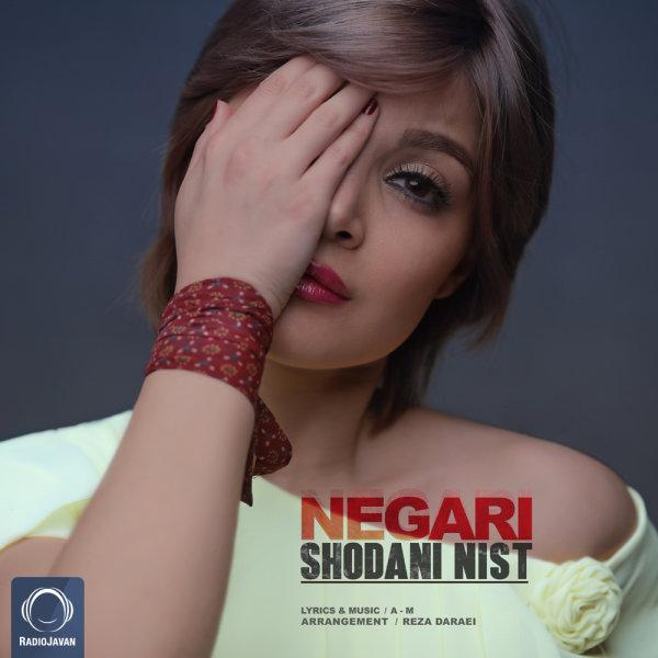 Negari - Shodani Nist