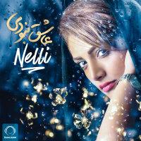 Nelli - 'Ashegh Naboodi'