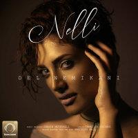 Nelli - 'Del Nemikani'