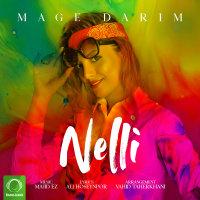 Nelli - 'Mage Darim'