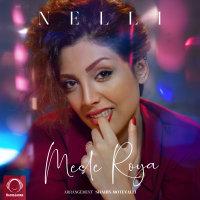 Nelli - 'Mesle Roya'