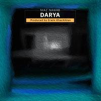 Niaz Nawab - 'Darya (Rock Version)'