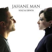 Niaz Nawab & Erwin Khachikian - 'Jahane Man'