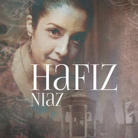 Niaz Nawab - 'Saghi'