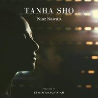 Niaz Nawab - 'Tanha Sho'