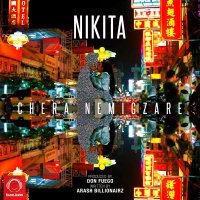 Nikita - 'Chera Nemigzare'