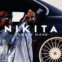 Nikita - 'Nobate Mane'