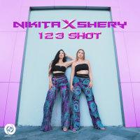 Nikita & SheryM - '123 Shot'