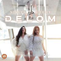 Nikita & SheryM - 'Delom'