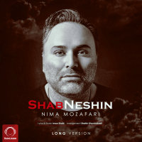 Nima Mozafari - 'Shab Neshin (Long Version)'