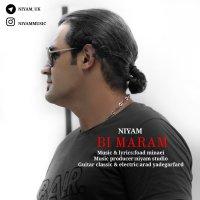 Niyam UK - 'Bi Maram'