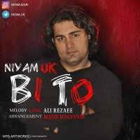 Niyam Uk - 'Bi To'