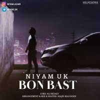 Niyam Uk - 'Bonbast'