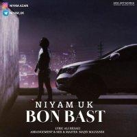 Niyam Uk - 'Bonbast'