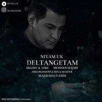Niyam Uk - 'Deltangetam'