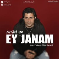Niyam Uk - 'Ey Janam'