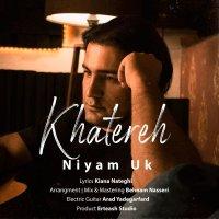 Niyam Uk - 'Khatereh'