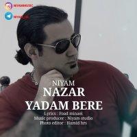 Niyam UK - 'Nazar Yadam Bere'