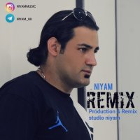 Niyam Uk - 'Remix'