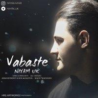 Niyam Uk - 'Vabaste'