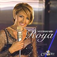 Nooshafarin - 'Roya'