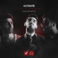 Octave - 'Jomjome'