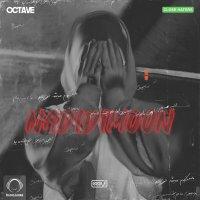 Octave - 'Nadidimoon'