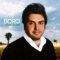 Omid Ameri - 'Boro Boro'