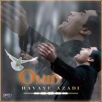 Omid - 'Ghermez (Remix)'