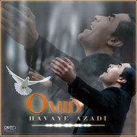 Omid - 'Golpoosh'