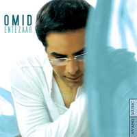 Omid - 'Man Be To Na Nemigam'