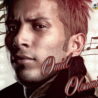 Omid Oloumi - 'Khiali Nist.mp3'