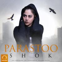Parastoo - 'Shok'