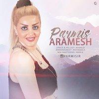 Parmis - 'Aramesh'