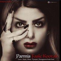 Parmis - 'Fasle Kootah'