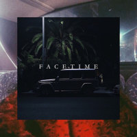 Parsalip - 'Face Time'