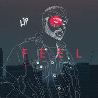 Parsalip - 'Feel'