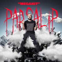 Parsalip - 'Megahit'