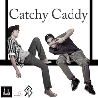 Paya - 'Catchy Caddy (Ft Gdaal)'