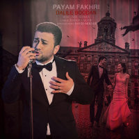 Payam Fakhri - 'Dalile Boodan'