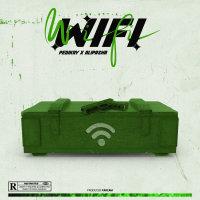 Pedikay & Alipasha - 'Wifi'