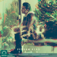 Pedram Azad - 'Tars'