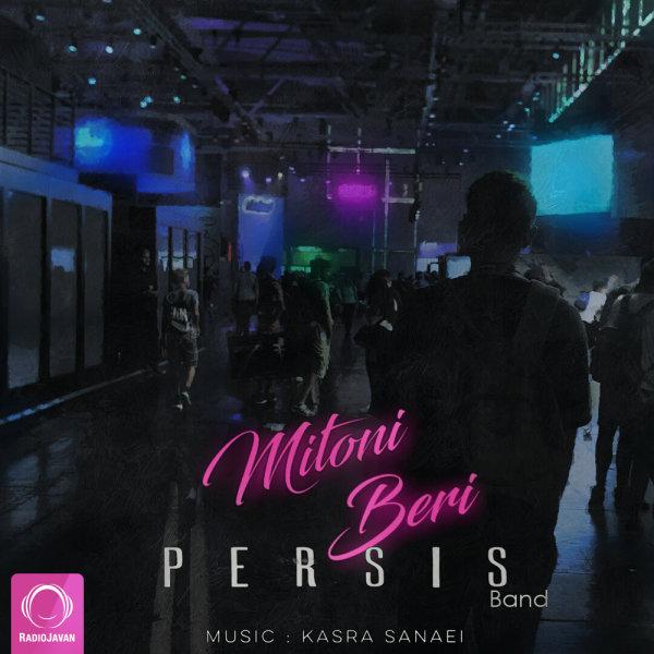 Persis Band - Mitoni Beri