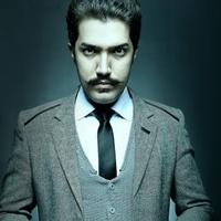 Pezhman Moghadam - 'Dooset Daram Naroo'