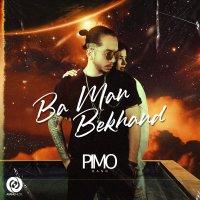 Pimo Band - 'Ba Man Bekhand'