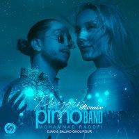 Pimo Band - 'Peygir (Remix)'