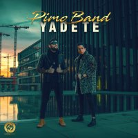 Pimo Band - 'Yadete'